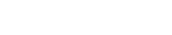 Swift Tactical Systems Logo