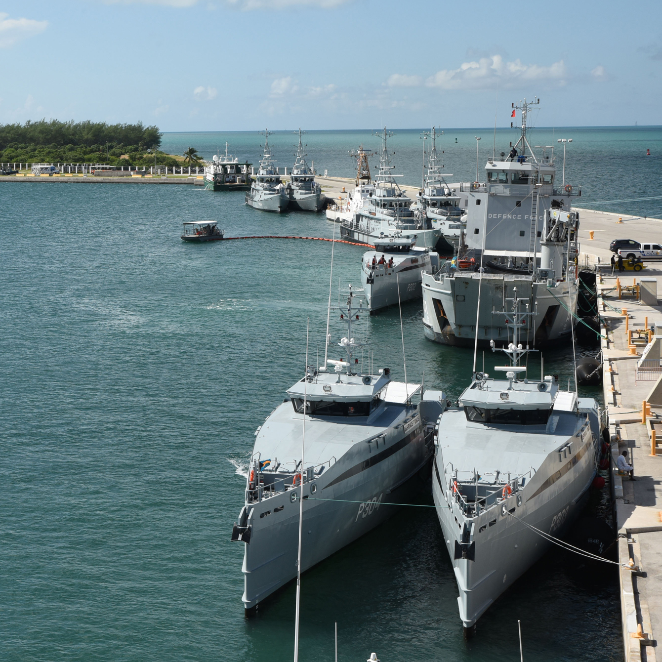 Royal-Bahamas-Defence-Force