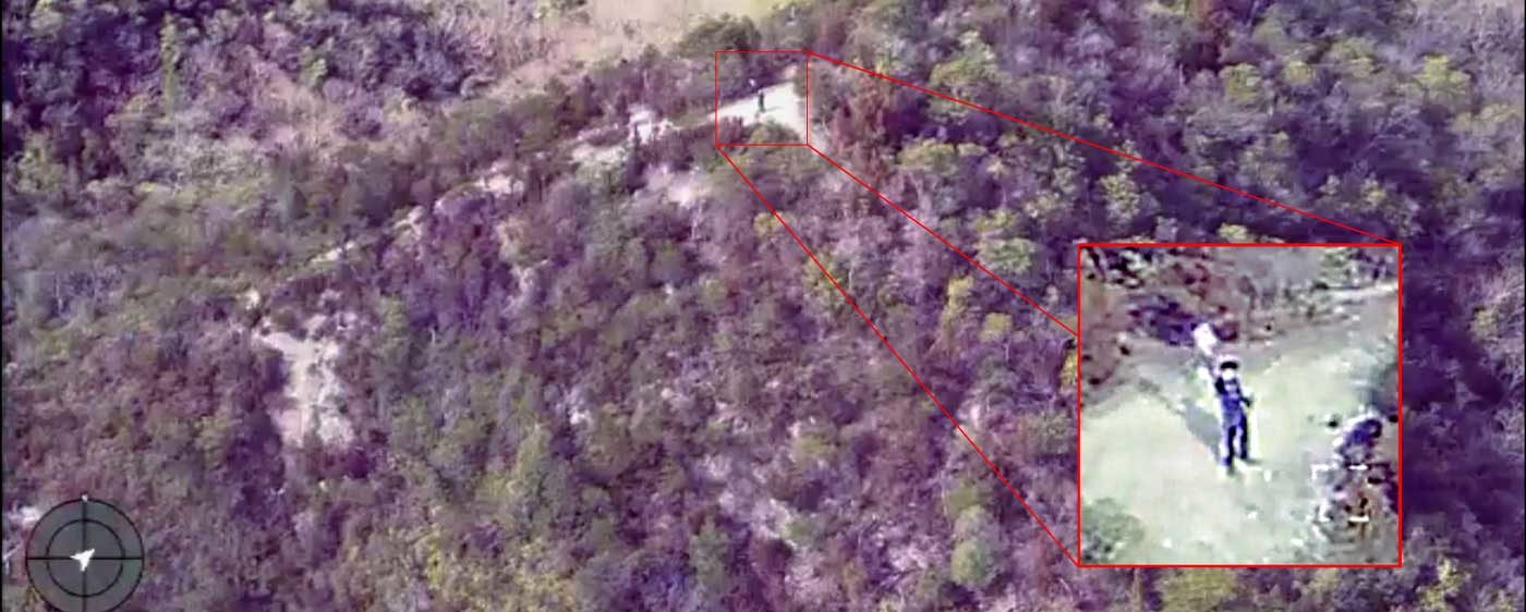 UAS-search-and-rescue-lost-hikers
